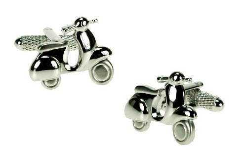 vespa-scooter-cufflinks-in-gift-box-onyx-art-london-ck386