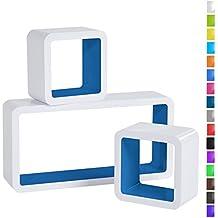 Cubi arredo for Cubi arredo