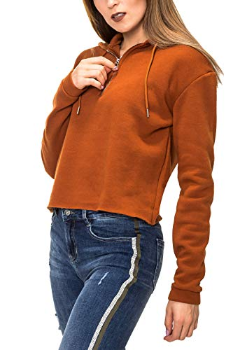 012020 Naketano Sweater • Die momentan beliebtesten