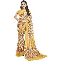 Jay sarees Rakhi Festive Beautiful Traditional