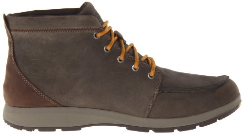 Chaco Mens BRIO Boot Bungee