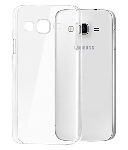 J & C Cases' Samsung Galaxy j1 Ace back cover (Designer printed cover)  available at amazon for Rs.99