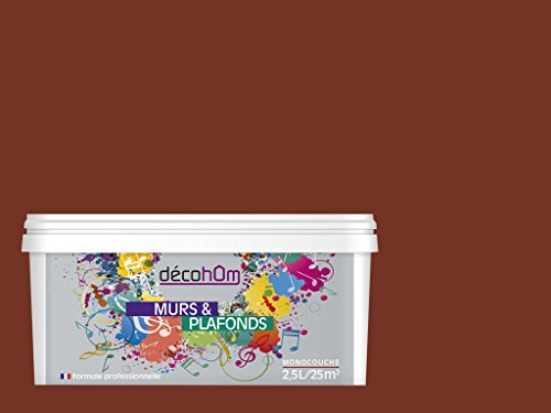 decohom-634154062838-peinture-murale-monocouche-25-l-satin-marron