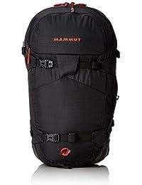 Mammut Ride Removable 3.0 Wanderrucksack mit Airbag