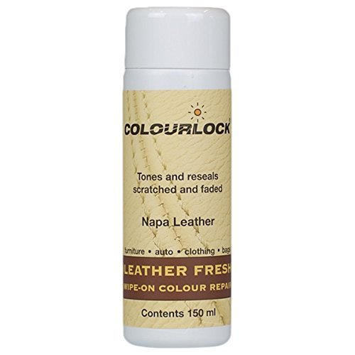 colourlock-leather-dye-for-himolla-leather-furniture-150ml-brasil-brazil