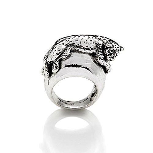 anello-argento-fantastik-leopardo-giovanni-raspini
