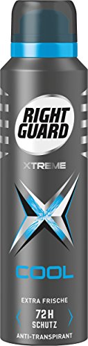 right-guard-deospray-cool-72h-6er-pack-6-x-150-ml