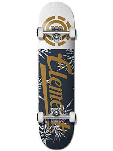 skateboard-complete-deck-element-script-palm-775-complete