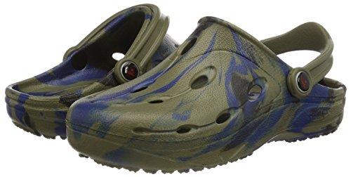 duflex crocs Test oder Vergleich gesucht?