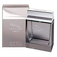 Jaguar Vision - perfume for men, 100 ml - EDT Spray