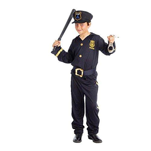 DGUISEMENT-DE-POLICIER-GARON-7-9-ANS