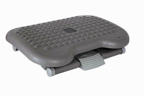 rubbermaid-adjustable-footrest