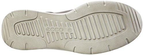 Ecco Herren Irondale Sneakers Braun (51869COFFEE/COFFEE)