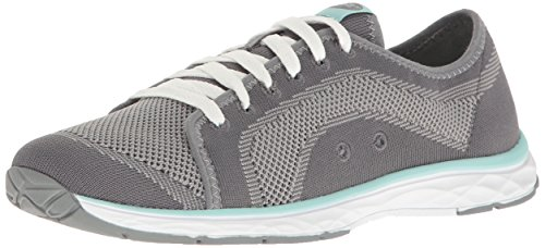 dr-scholls-womens-anna-fashion-sneaker-monument-luna-knit-85-m-us
