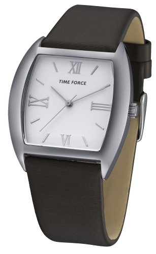 Time Force Reloj de cuarzo TF4096L05 38 mm