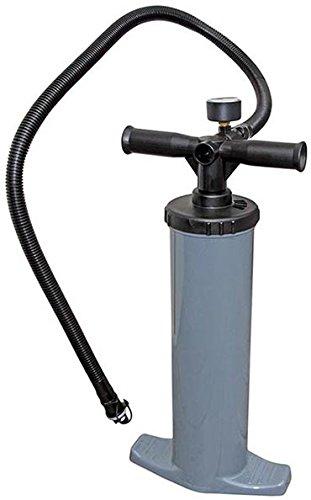 Bic Sup-Pompa Sup Air