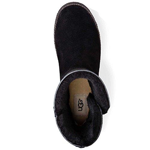 UGG - GARNET 1012503 - black Black
