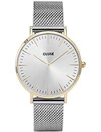 Reloj Cluse para Mujer CL18115