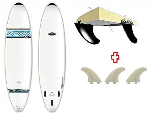 Bic Sport - Surf Mini Malibu 7'3'' 101695 BIC SPORT