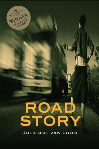 Road story ebook julienne van loon amazon kindle store fandeluxe Image collections