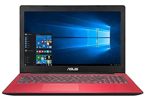 asus-x553sa-xx236t-156-laptop-intel-pentium-n3700-160-ghz-216ghz-turbo-quad-core-processor-8gb-ram-1