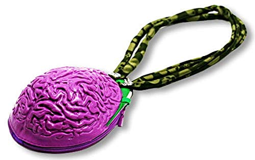 Bolso Cerebro