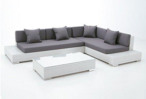 set-lounge-rattan-blanco-yala-sofa-rinconera