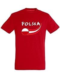 5de9c402772bb Amazon.es  Polonia - Ropa especializada  Ropa