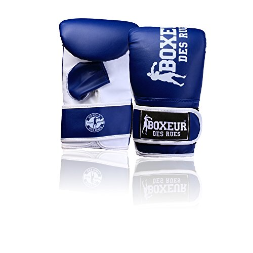 Boxeur Des Rues Fight Activewear