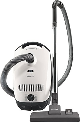 miele-classic-c1-special-ecoline-bodenstaubsauger-a-lotosweiss-6-stufiger-drehregler-airclean-filter