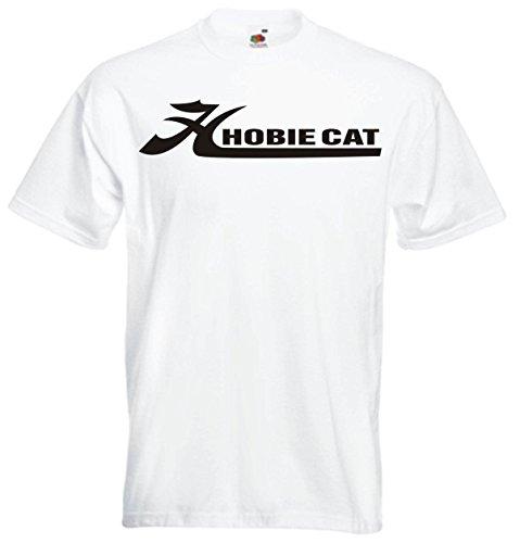t-shirt-man-men-white-hobie-cat-m
