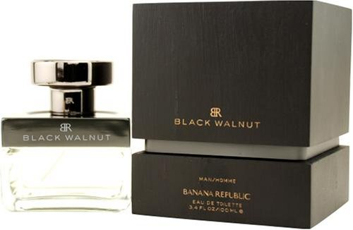banana-republic-black-walnut-by-banana-republic-for-men-eau-de-toilette-spray-33-ounces-by-banana-re