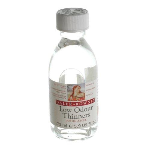 low-odour-thinner-daler-rowney-175ml-bottle