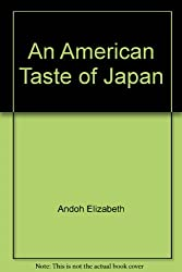 Title: An American Taste of Japan