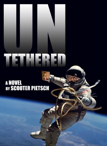 untethered-english-edition