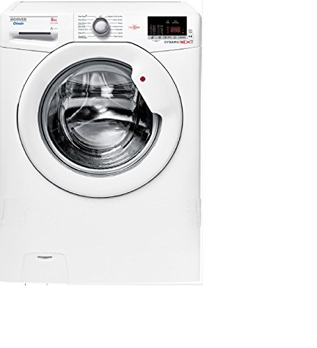 lavadora-hoover-dxoc58c3-37-a-8kg-
