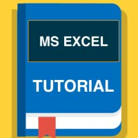 Guide To MS_Excel