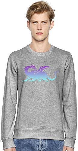 Final Fantasy V Unisex Sweatshirt X-Large