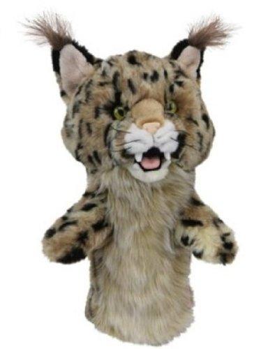 daphnes-novely-headcover-bobcat