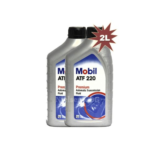 mobil-atf-220-premium-automatic-transmission-fluid-142456-2x1l-2l