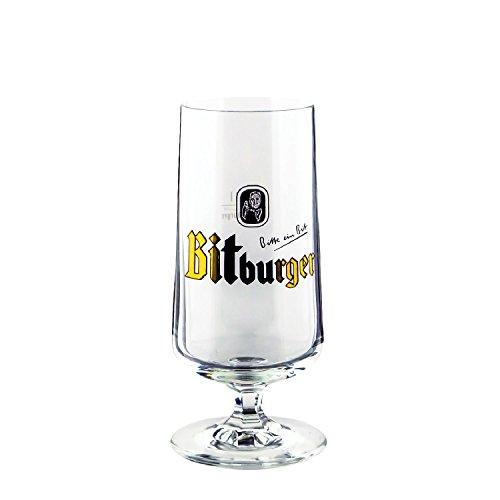 bitburger-cristal-vasos-01l-seltenes-cerveza-cristal-gastro-bar-decoracion