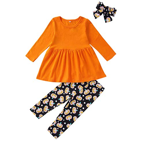 - Niedliche Geist Kostüme Für Kleine Mädchen