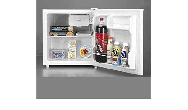 Minibar Kühlschrank Tm52 : Minibar kühlschrank 50 l: mini kühlschrank ratgeber vergleich