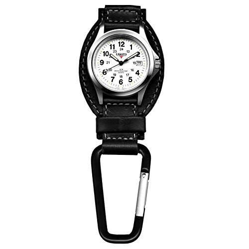 dakota-unisex-watch-3552-6