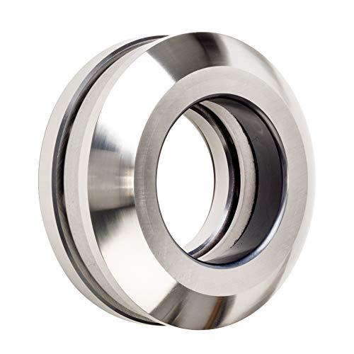 INA as5578/Axial Bearing Waschmaschine