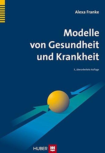 Modelle von Gesundheit und Krankheit