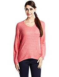 Roxy Damen Sweater