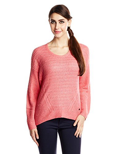 roxy-browser-pull-femme-slate-rose-fr-36-taille-fabricant-s
