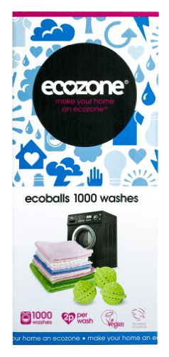 new-ecozone-ecoballs-1000-washes-new-improved-formula-and-performance-new-softer-wash-balls