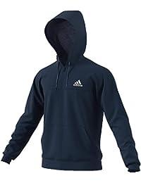 Adidas esSudaderas Amazon Hombre Hombre esSudaderas Amazon 3xlRopa Adidas 8Pn0wOk